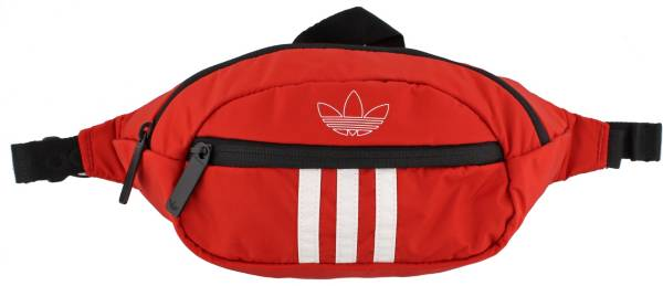 adidas Originals National 3-Stripes Waist Pack product image