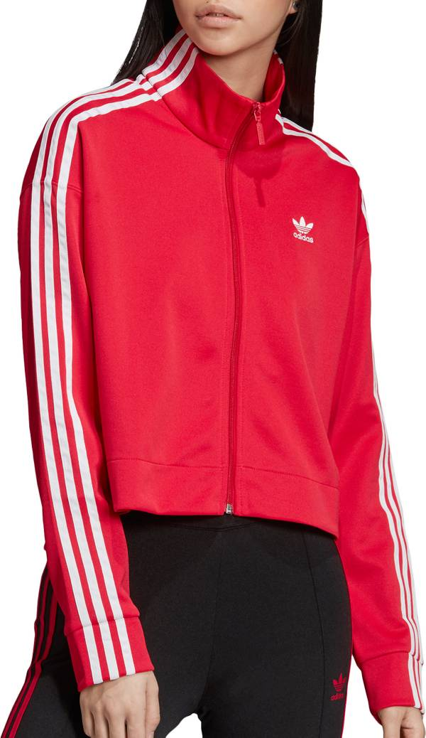 adidas Originals Women's Bellista Track Jacket product image