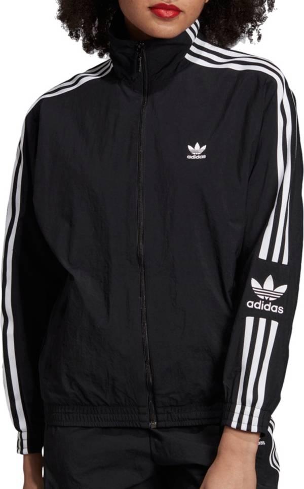 adidas Originals Women's Lock Up Track Jacket product image