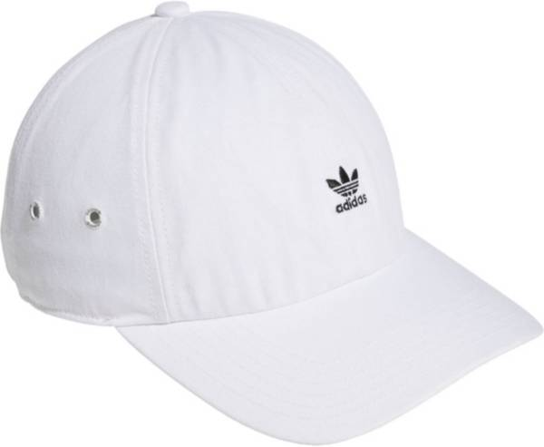 adidas Originals Women's Mini Logo Hat product image