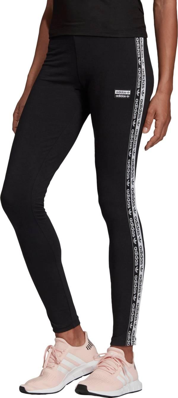 adidas Originals Women's Vocal Tights product image
