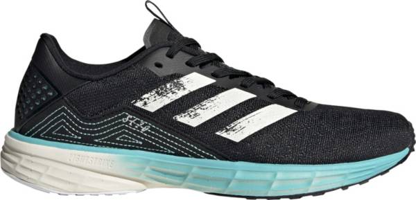 adidas Women's SL 20 Running Shoes product image