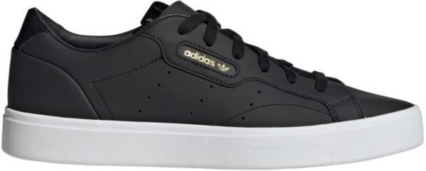 adidas Women's Sleek Shoes product image