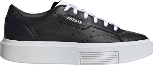 adidas Women's Super Sleek Shoes product image