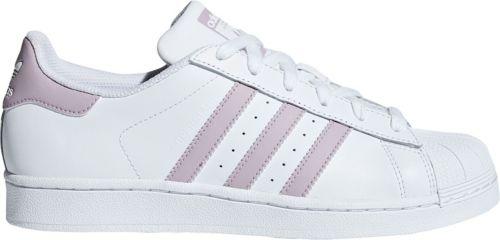 quality design dcde0 f8a84 adidas Originals Women s Superstar Fashion Sneakers