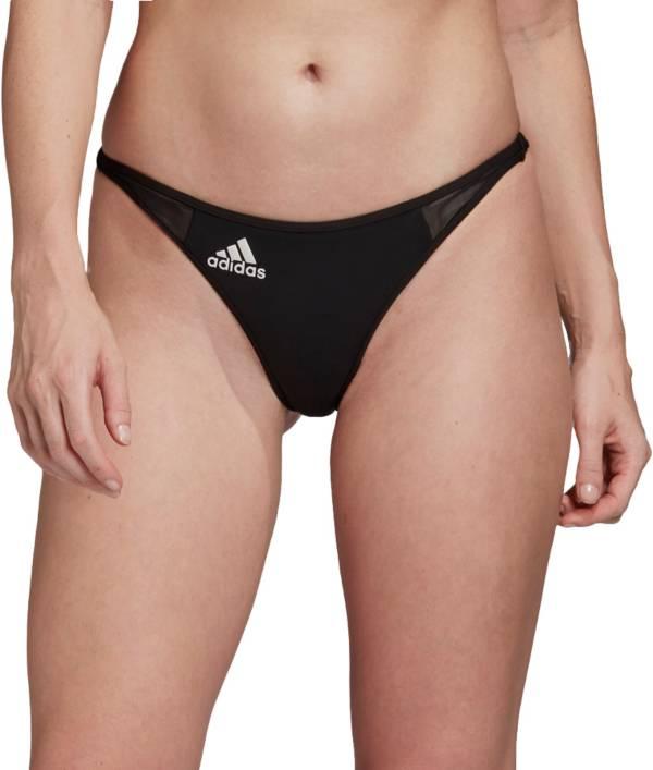 adidas Women's Sporty Bikini Bottoms product image