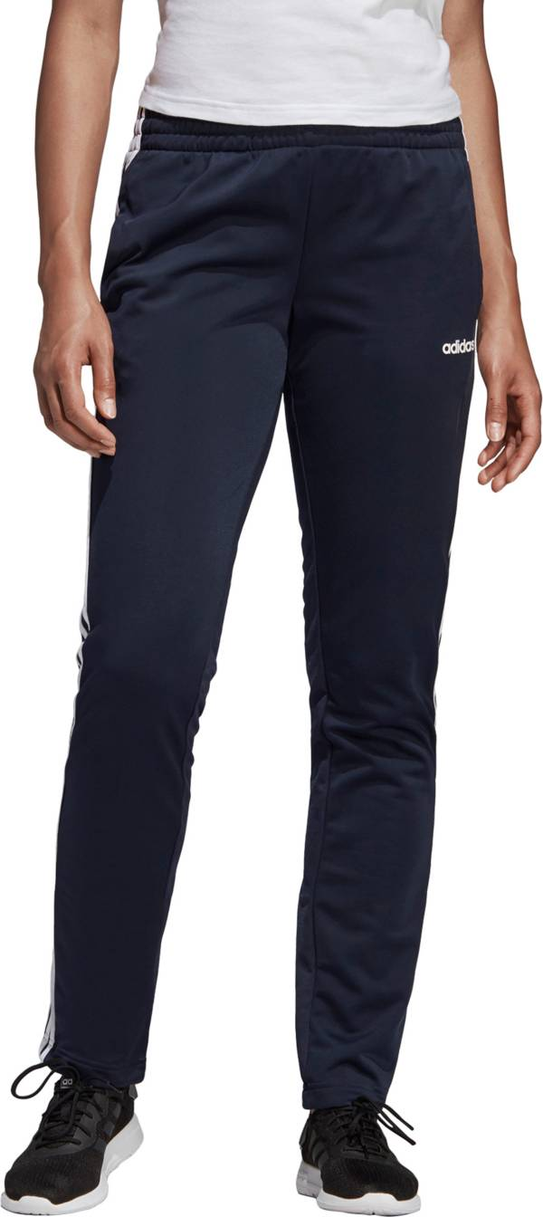 adidas Women's Essentials Tricot Open Hem Pants product image