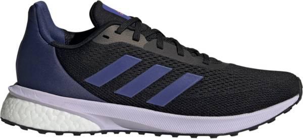 adidas Women's Astrarun Running Shoes product image