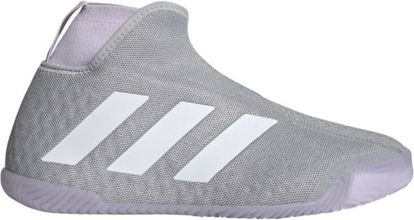 adidas Women's Stycon Tennis Shoes product image