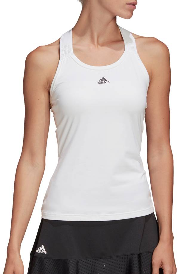 adidas Women's Tennis Y-Tank product image