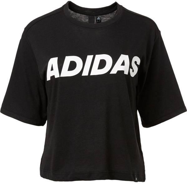 adidas Women's Tiro Graphic T-Shirt product image