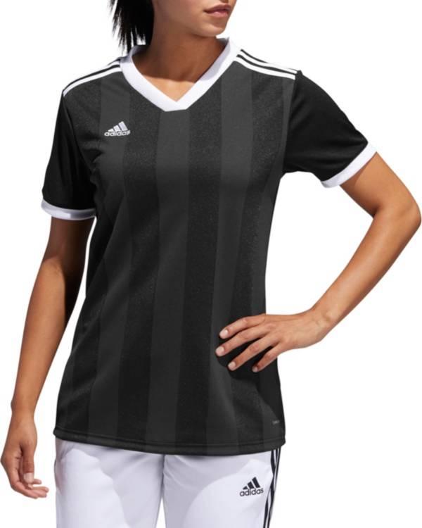 adidas Women's Tiro Soccer Jersey product image