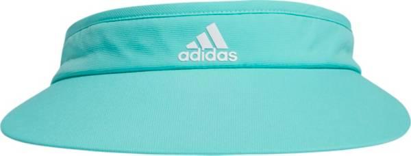 adidas Women's Tour Stretch Band Golf Visor product image