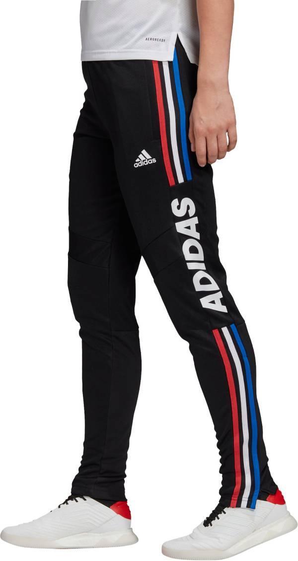 adidas Women's Tiro Wordmark Training Pants product image