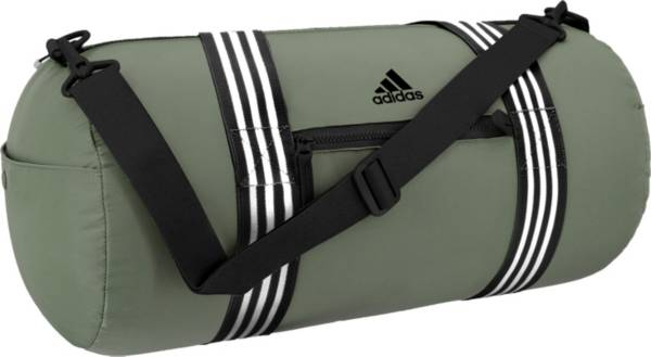 adidas Women's VFA Roll Duffle Bag product image