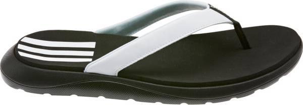 adidas Women's Comfort Flip Flops product image