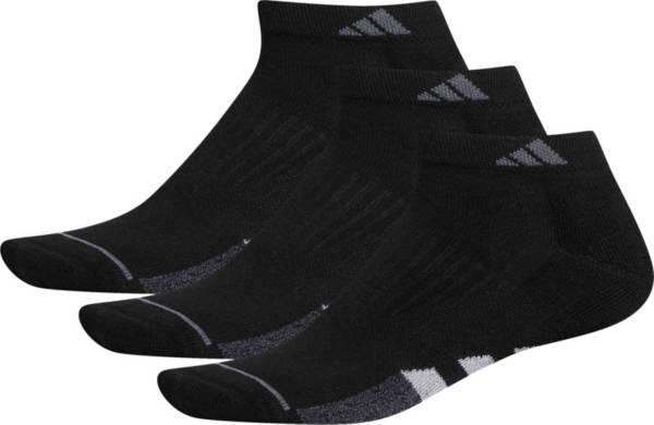 adidas Women's Cushioned II Crew Socks 3 Pack product image