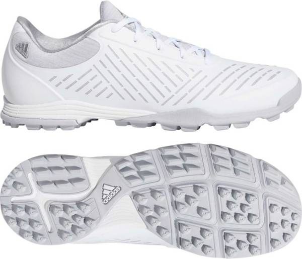 adidas Women's adipure Sport 2.0 Golf Shoes product image