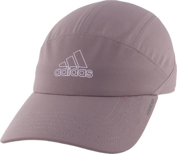adidas Women's Adi Superlite Trainer Baseball Hat product image