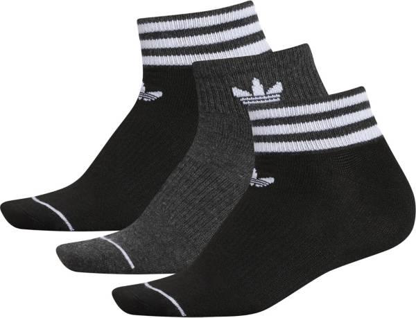adidas Women's Originals Shortie Socks 3 Pack product image