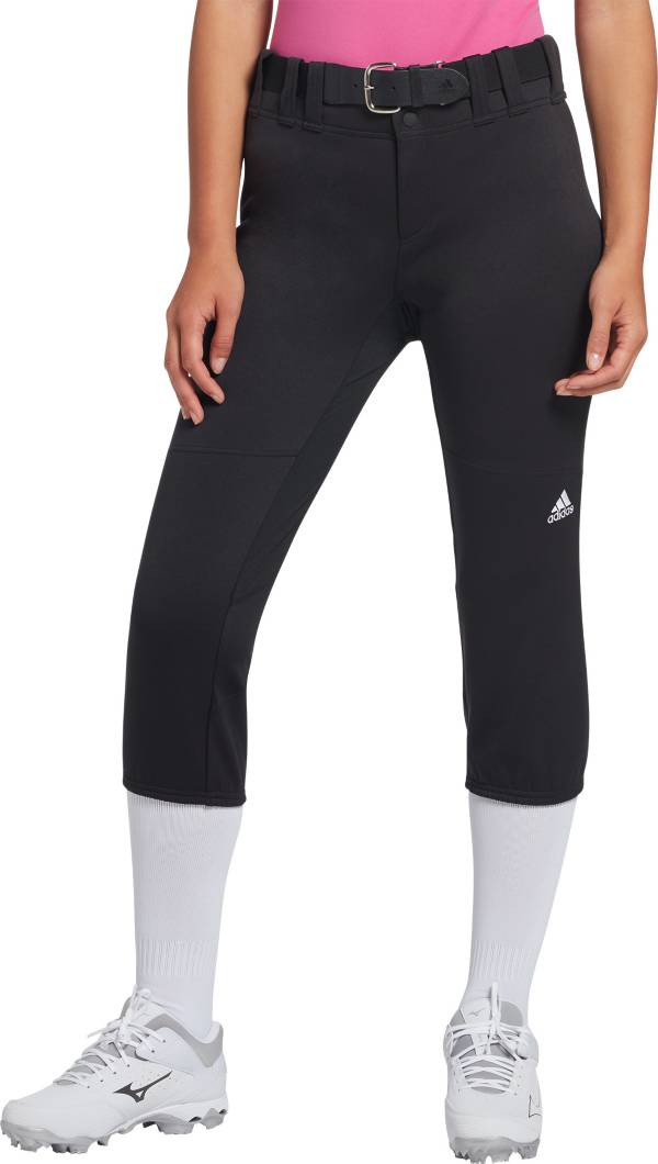 adidas Women's Elevated Softball Pants product image