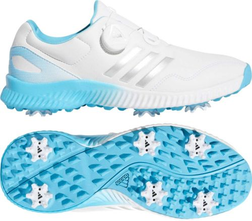 2ef2040f1 adidas Women s Response Bounce BOA Golf Shoes 1