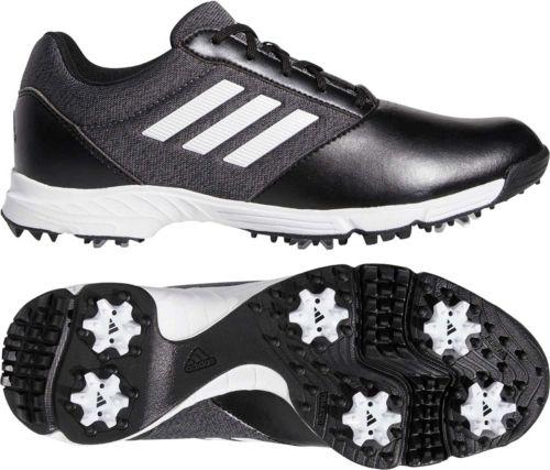 ae26a1ef614b adidas Women s Tech Response Golf Shoes 1