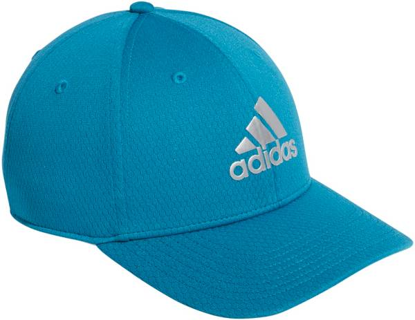 adidas Women's Tour Sport Golf Hat product image