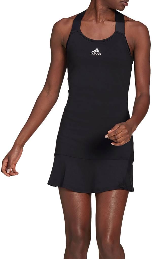 adidas Women's Gameset Tennis Y-Dress product image