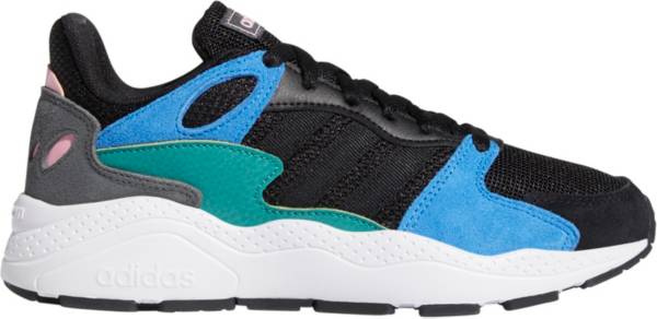 adidas Kids' Grade School CrazyChaos Shoes product image
