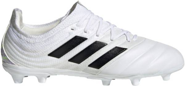 adidas Kids' Copa 20.1 FG Soccer Cleats product image