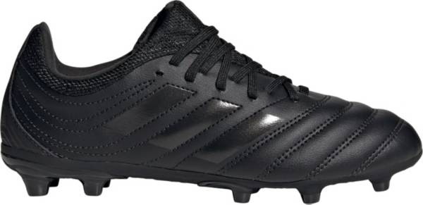 adidas Kids' Copa 20.3 FG Soccer Shoes product image