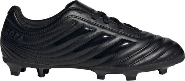 adidas Kids' Copa 20.4 FG Soccer Cleats product image
