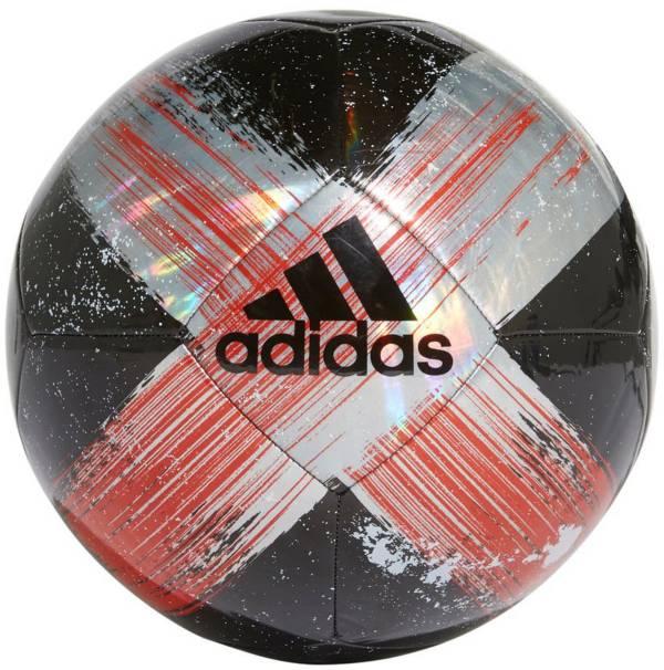 adidas Capitano Club Soccer Ball product image