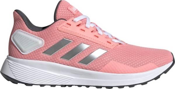 adidas Kids' Grade School Duramo 9 Running Shoes product image
