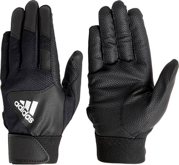 adidas Youth Triple Stripe Batting Gloves 2020 product image