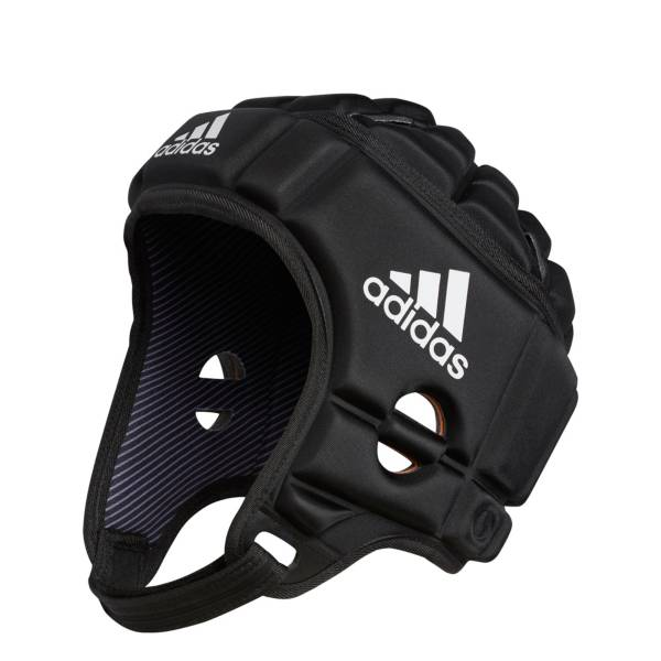 Adidas Force PRO Softshell Headgear product image