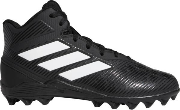 adidas Kids Freak Mid Md Football Shoe