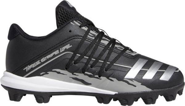 adidas Kids' adizero Afterburner 6 Speed Trap Baseball Cleats product image