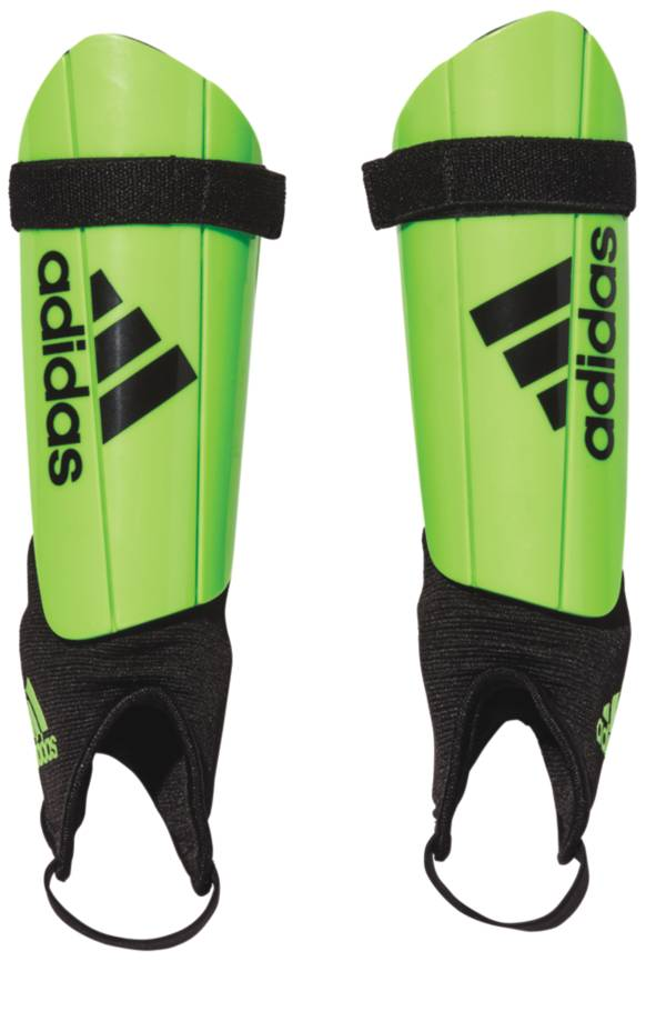 adidas Youth Ghost Soccer Shin Guards product image
