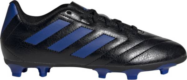 adidas Kids' Goletto VII FG Soccer Shoes product image