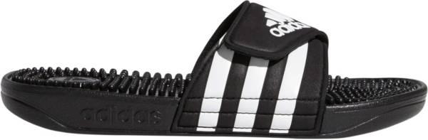 adidas Kid's Adissage Slides product image