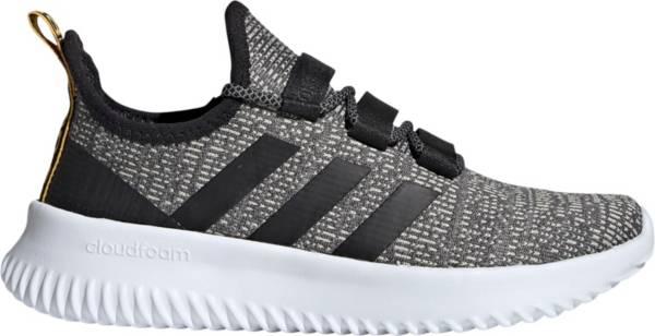 adidas Kids' Grade School Kaptir Running Shoes
