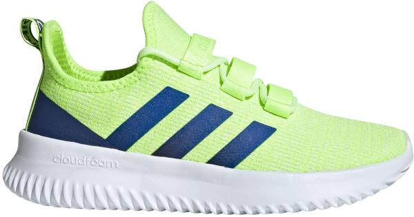 adidas Kids' Grade School Kaptir Running Shoes product image