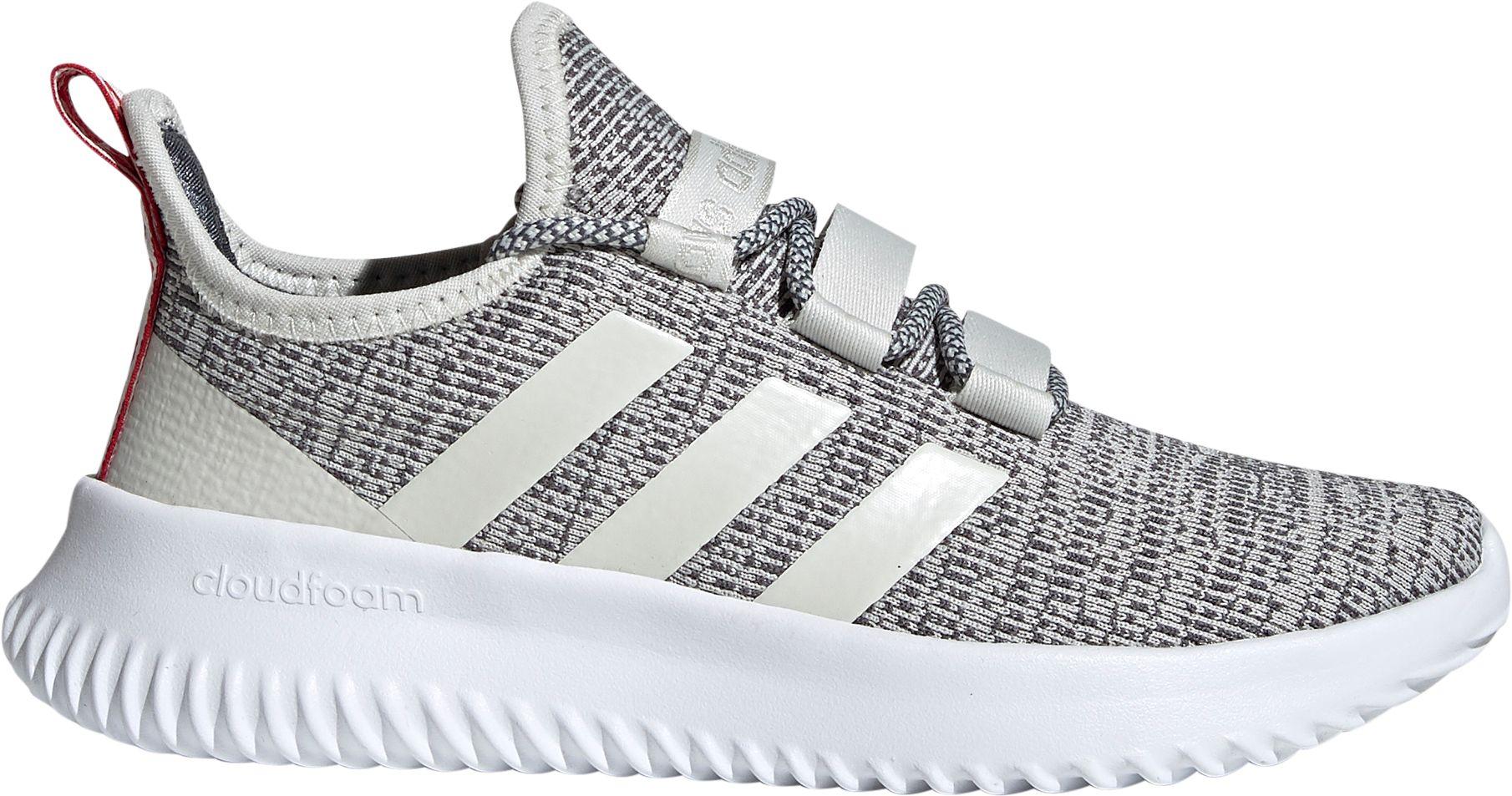 adidas kids running shoes online -
