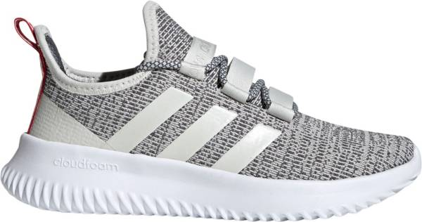 adidas Kids' Preschool Kaptir Running Shoes product image