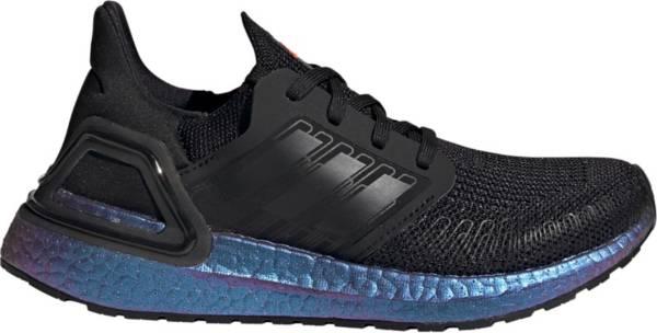 adidas Kids' Grade School Ultraboost 20 Goodbye Gravity Running Shoes