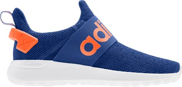 adidas Kids' Grade School Lite Racer Adapt Shoes product image