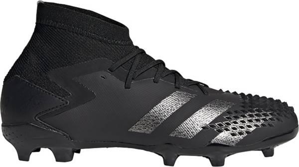 adidas Kids' Predator 20.1 FG Soccer Cleats product image