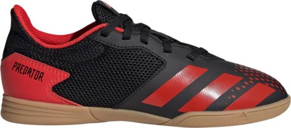 adidas Predator 20.4 Sala Kids' Indoor Soccer Shoes product image